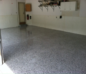 Decorative Concrete MN | Concrete Floors | Concrete Countertops | Epoxy  Flooring | Garage Floor Epoxy
